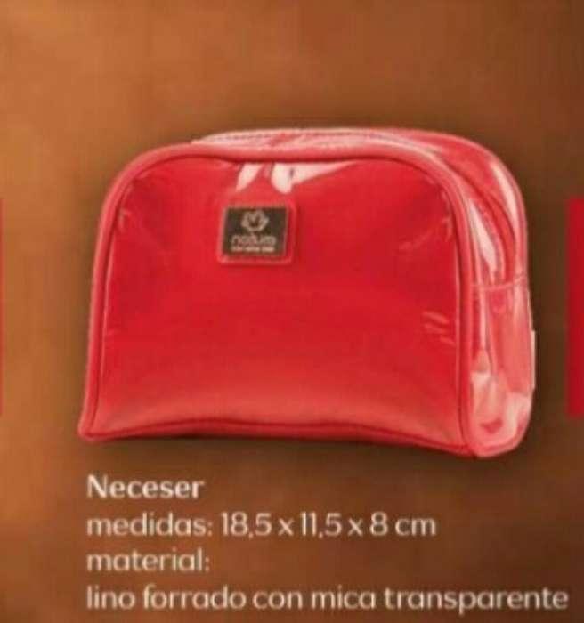 46fd6081c Neceser Lima - Relojes - Joyas - Accesorios Lima - Moda y Belleza P-3