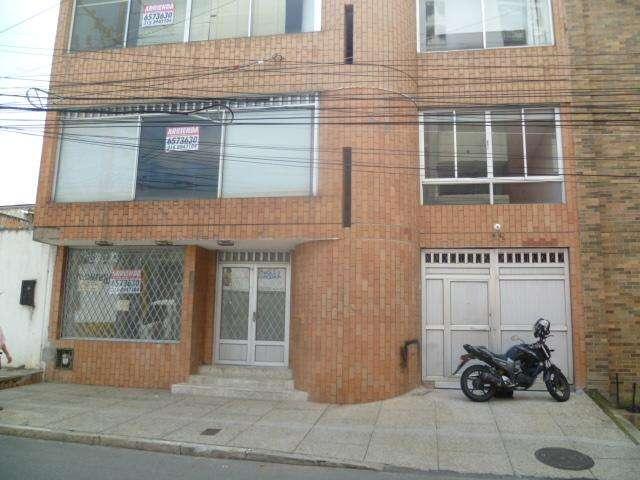 ARRIENDO <strong>local</strong>ES EDIFICIO BODEGA BUCARAMANGA ANTONIA SANTOS