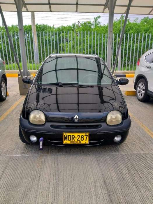 <strong>renault</strong> Twingo 2010 - 95000 km