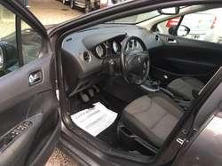 Peugeot 308 Allure con Techo 2013