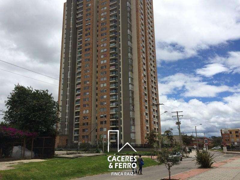 Cod. ABCYF21448 <strong>apartamento</strong> En Arriendo En Bogota Suba