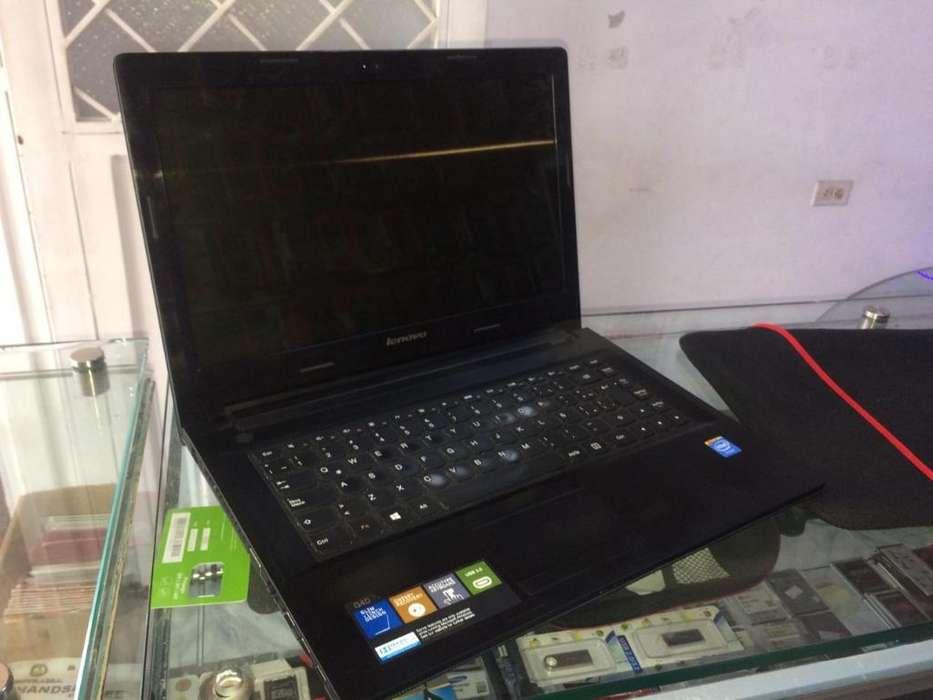 Computador Lenovo G40-30