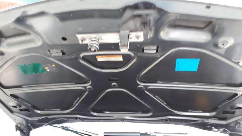 Renault Clio  2014 - 117000 km