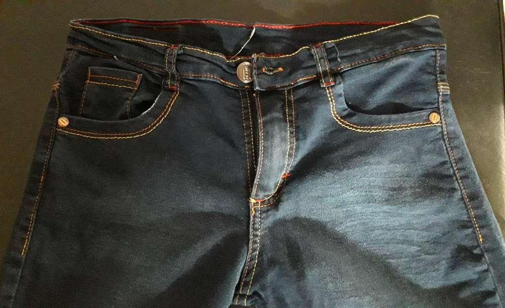 Pantalón de Nene Talle 14