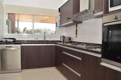 rt93 - Casa para 4 a 8 personas con pileta y cochera en San Nicolás
