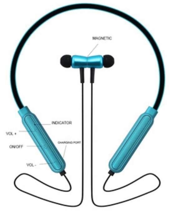 Audifono Bluetooth Jbl V782