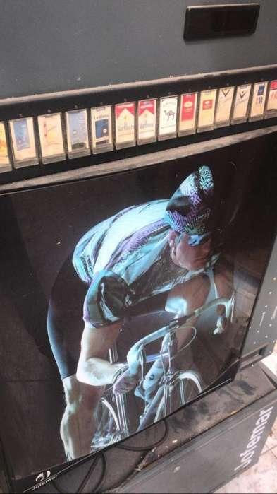 Dispensador de cigarrillos CEL3415990529