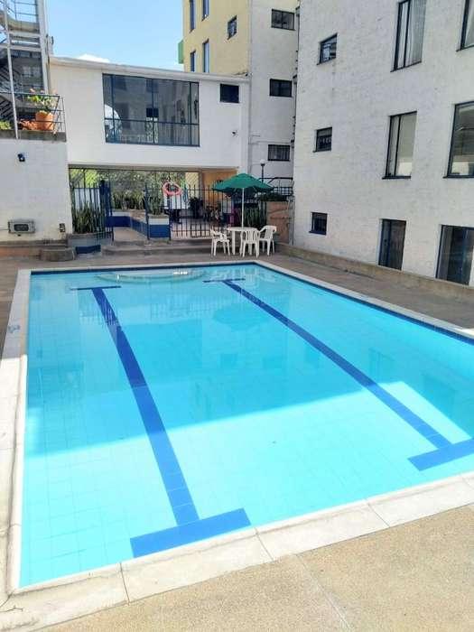 Se Vende Apartamento en Silvania Cundinamarca, Piscina, Baño Turco Cel. 3124165872
