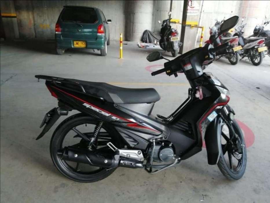 Alquilo Moto para Trabajr Whsp3235685862
