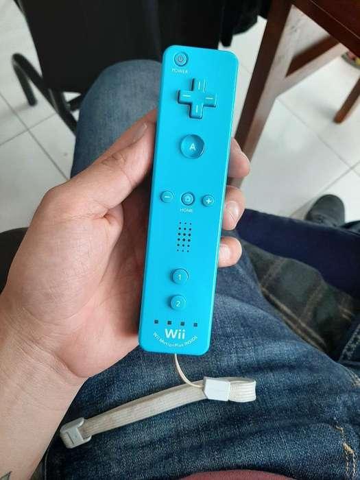 Control Wii Original