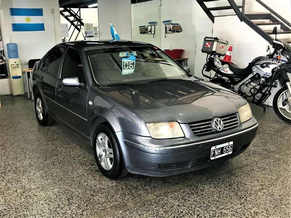 Volkswagen Bora 2006 - 145000 km