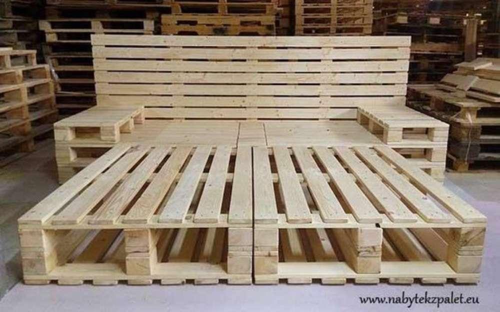 <strong>muebles</strong> Y Todo para El Hogar en Estibas.