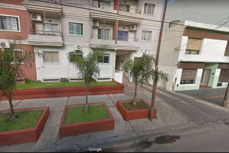 Cochera en Alquiler Ramos Mejia / La Matanza A141 3016