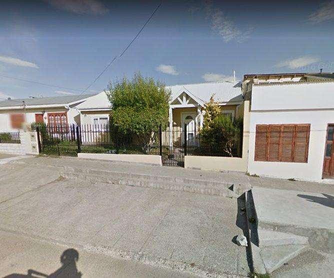 Casa en Venta en Mutual,