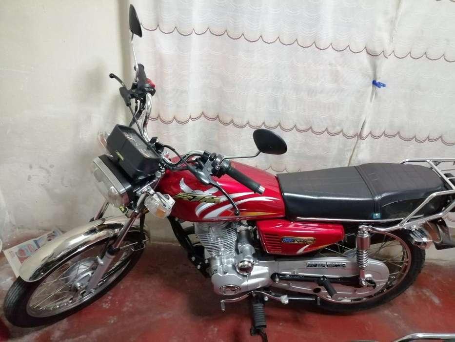 Vendo Rtm 150