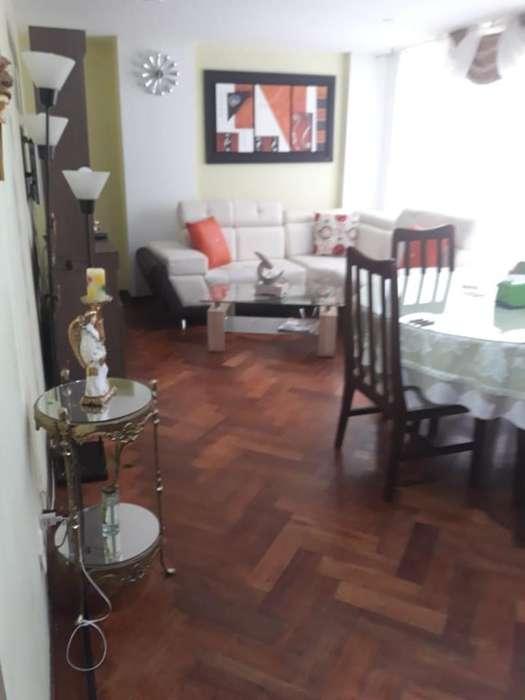 Vendo Hermoso <strong>apartamento</strong> en Las Cuadras