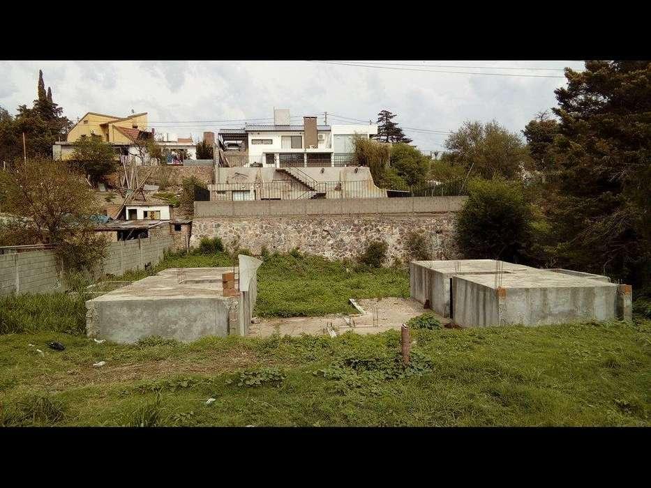 Lote En Venta Mas Proyecto, Costa Azul – Villa Carlos Paz