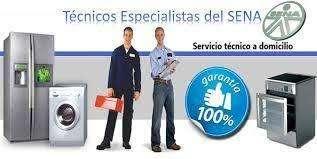 TECNOLOGIA A SU SERVICIO REPARAMOS NEVERAS LAVADORAS ESTUFAS CONGELADORES EN TOCAIMA LLAMA YA 3167417357