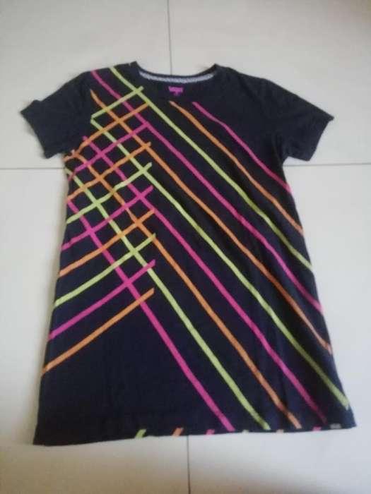 Remate de Camisetas de Mujer Originales