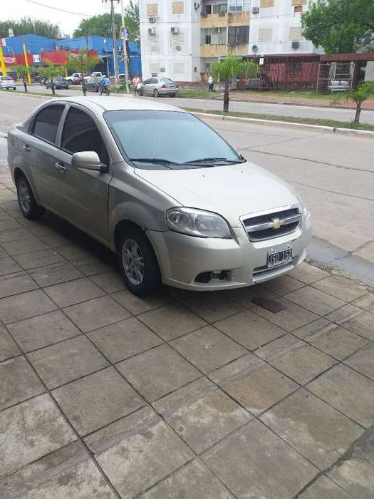 <strong>chevrolet</strong> Aveo 2011 - 146000 km