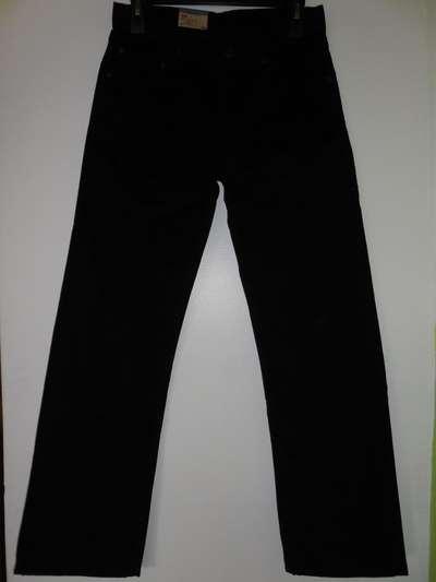 Pantalon Levis 505 Para Hombre Ropa Y Calzado 1015061373