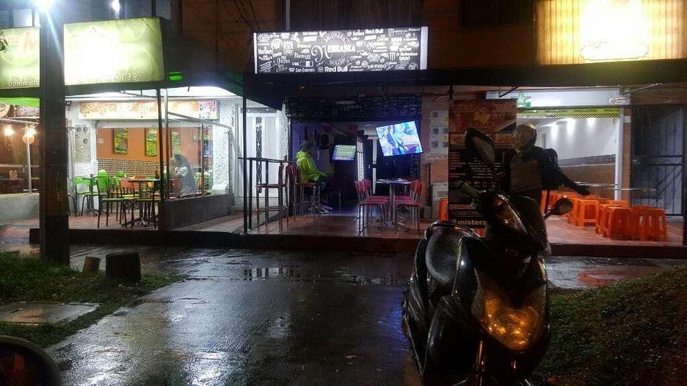 <strong>bar</strong> Restaurante con Apuetas Deportivas