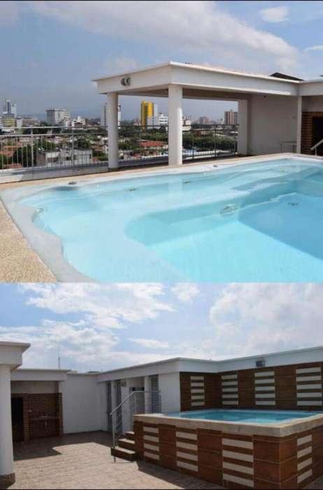 <strong>apartamento</strong> En Venta En Cúcuta Caobos Cod. VBIAS-10743