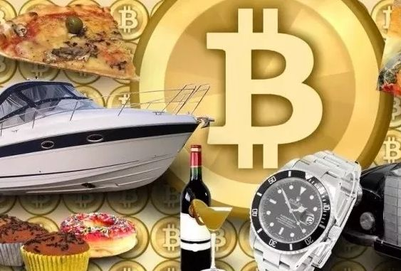 5018921e8aee Bitcoin Compra Venta Con Oficina Precio X Mayor Y Menor - Lima