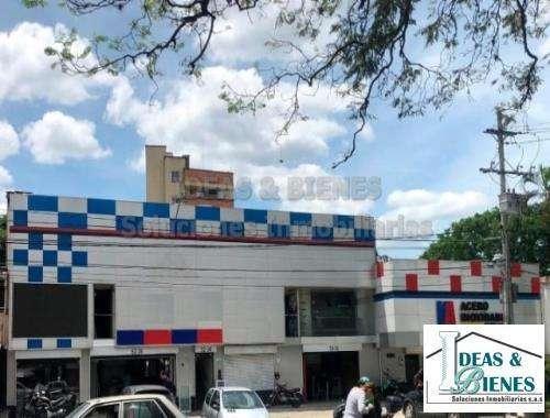 Lote En Venta Medellín Sector Estadio. Código 846187