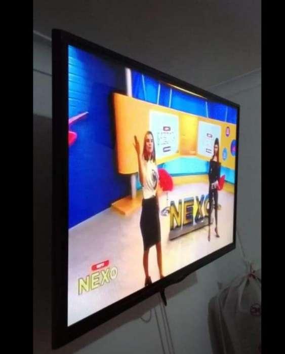 Tv Plasma 51 Pulgadas Lg
