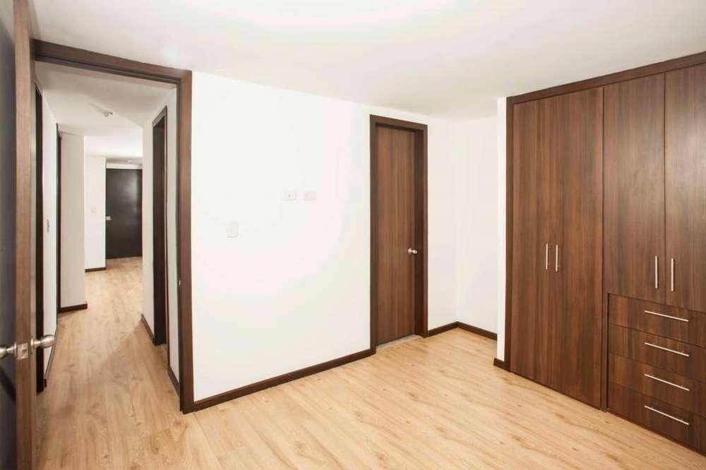 Hermosos <strong>apartamento</strong>s para Estrenar - Alameda del Rio - Plataforma Constructores