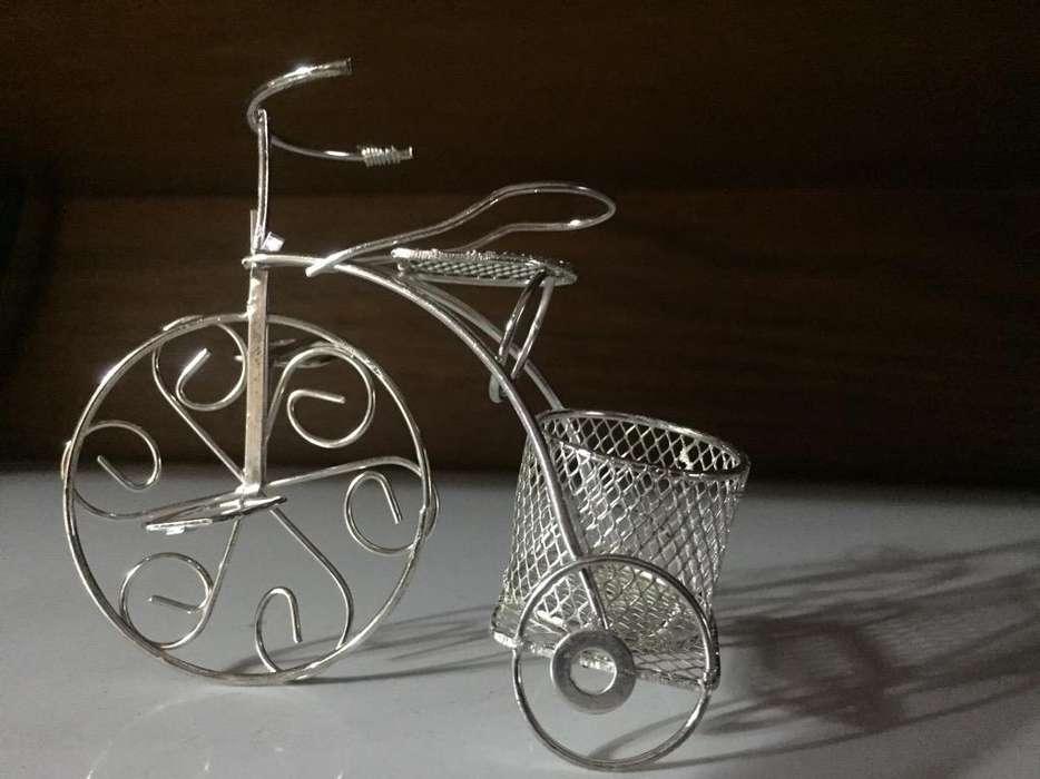 Souvenirs Bici Vintage X 40