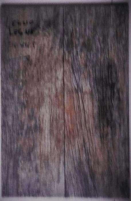 Ceramica legno legna 30 x 45 cm, nueva, de primera, m2
