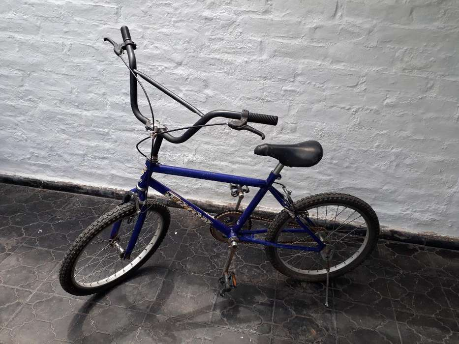 Bicicleta para Niños. Negociable