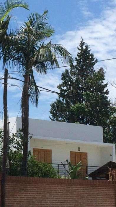 Casa Rissione Y Güemes