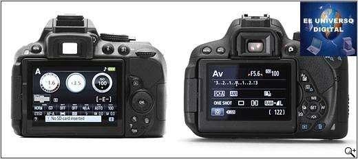 Nikon D5300 Rosario,Santa Fe,San Nicolas,Parana,Venado Tuerto,Rafaela