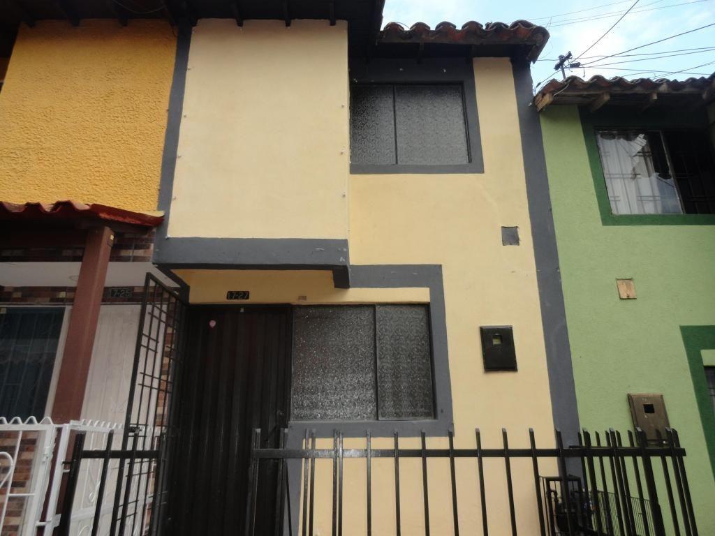 ARRIENDO Casa Rio de oro 2 Rincon Giron