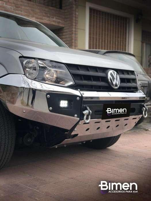 BUMPERS PARA TODOS LOS <strong>vehiculo</strong>S