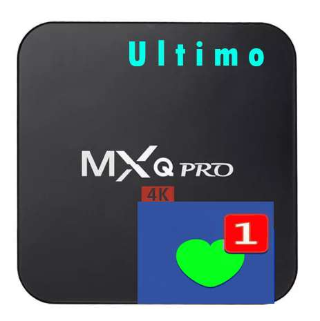 Tv Box Android 6.0 4k Hd Te Lo Mereces