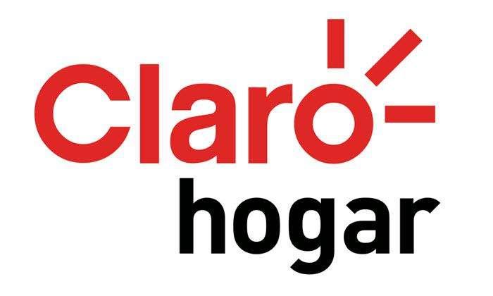 Asesor comercial PAP Freelance - Claro Telecomunicaciones