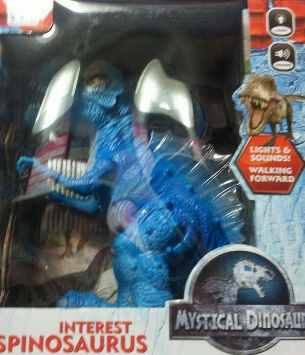 Venta de <strong>juguetes</strong> Al Mayor Y Detal