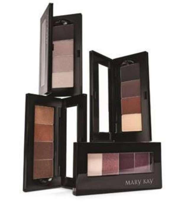 Sombras Mary