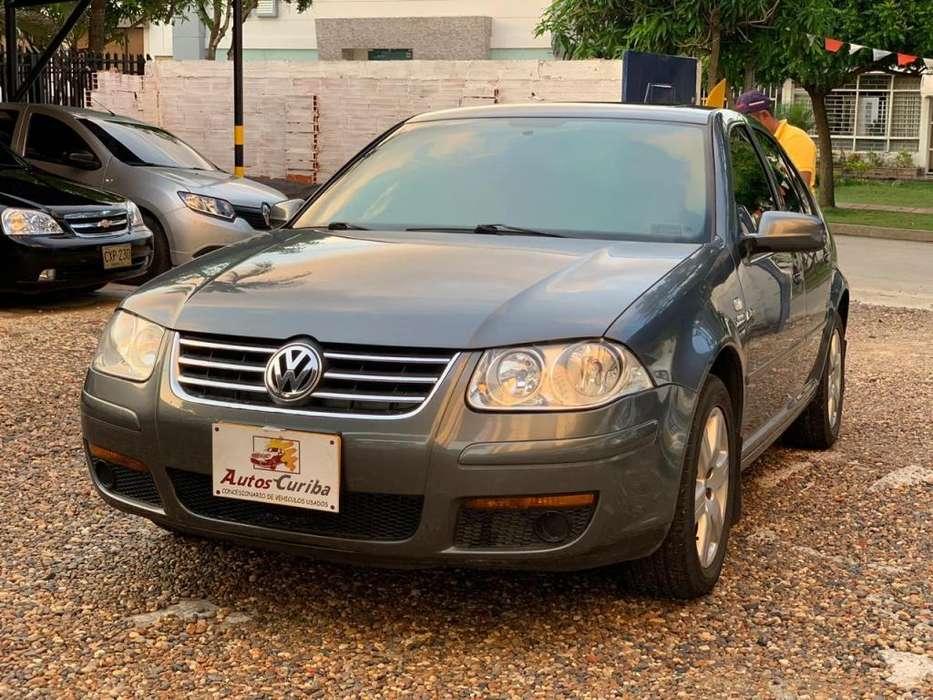 Volkswagen Jetta 2011 - 66000 km