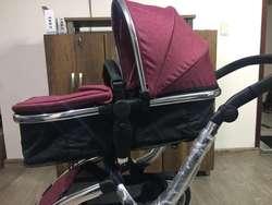 coche para bebe europeo whatsapp 3124703858