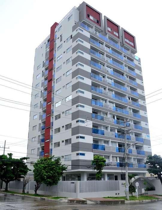 VENDO <strong>apartamento</strong> OPORTUNIDAD!!! 195M APROVECHA.