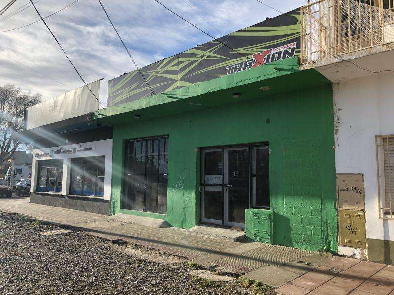 Local en Alquiler en Centro, Caleta olivia 25000