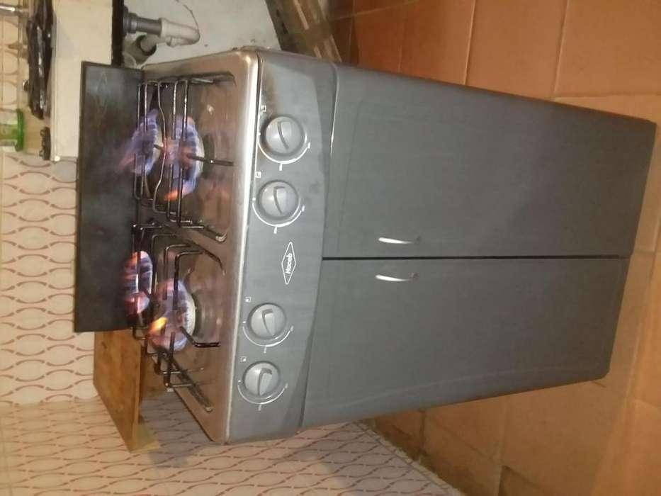 Cocina sin horno tlfn 3218067957 Noel