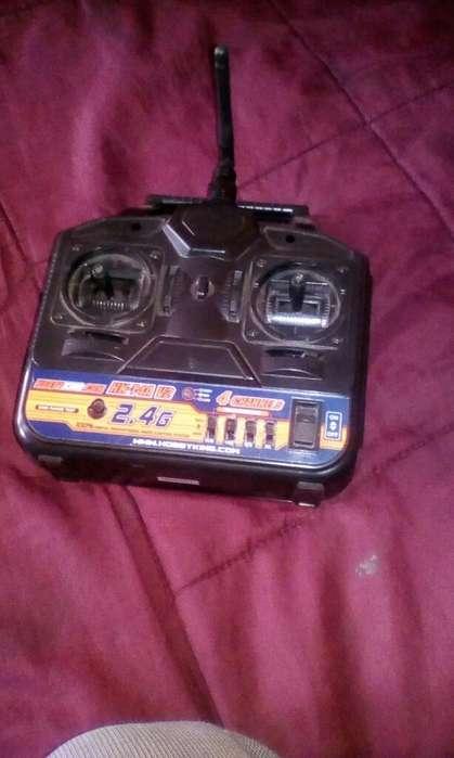 Radio Control Rc