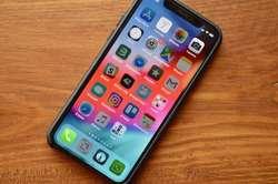 EN DESCUENTO I PHONE 8 PLUS DE 64GB CON TODOS SUS ACCESORIOS