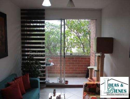 <strong>apartamento</strong> En Venta Poblado Sector Castropol: Código 751985
